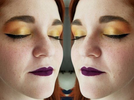 Wedding or Special occasion Makeup