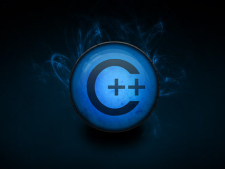 C++ and Basic Programming Coaching