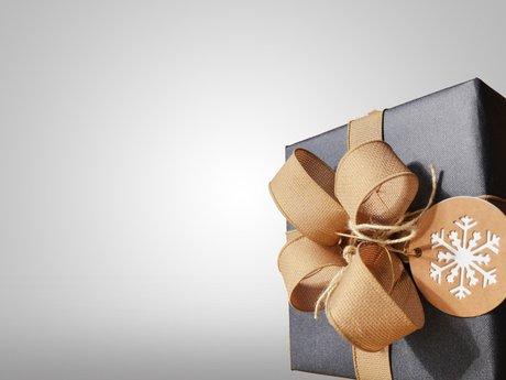 Holiday gift: free 45 min coaching