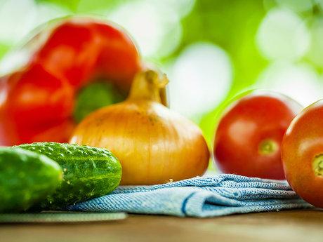 Culinary Tips!