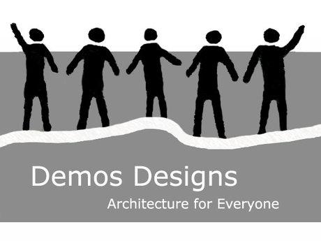 Architectual Design Work