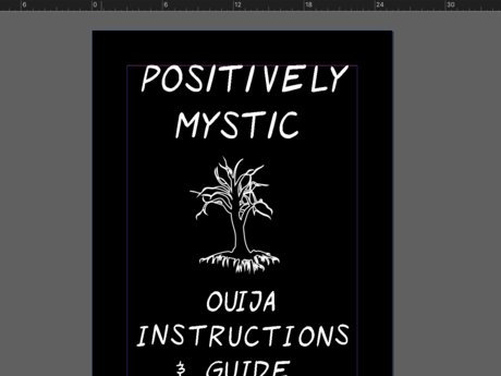 PDF How to Ouija