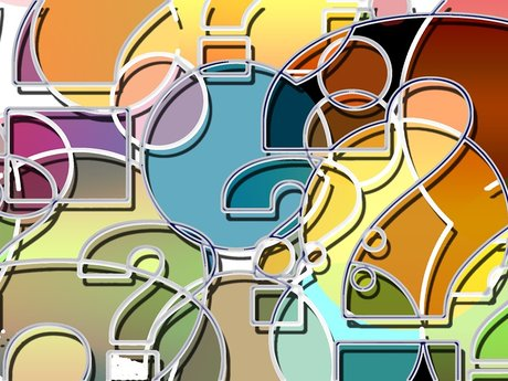Ask a Hypnotherapist!