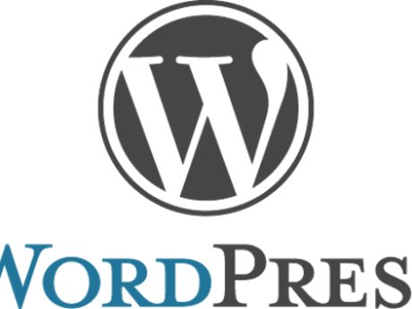 Create your WordPress website!