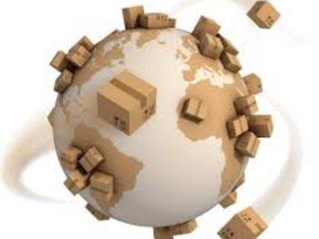 Best USPS Shipping Method/Advice