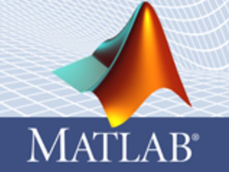 Basic Matlab and Mathematica