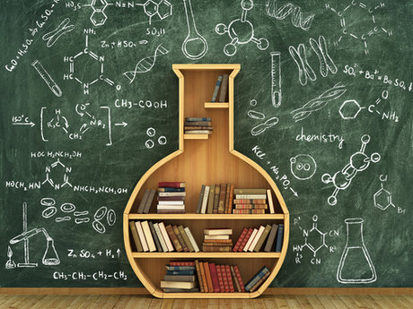 General Chemistry Tutoring