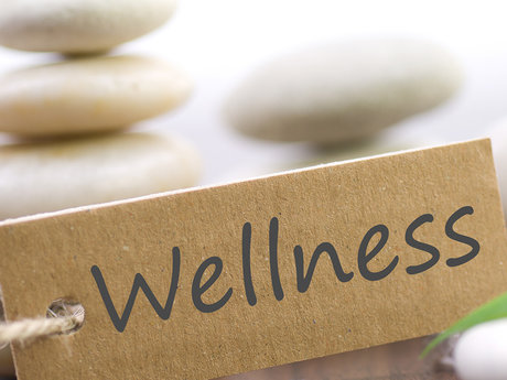Virtual Health and Wellness Coach