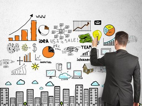 Marketing Brainstorming/Strategy