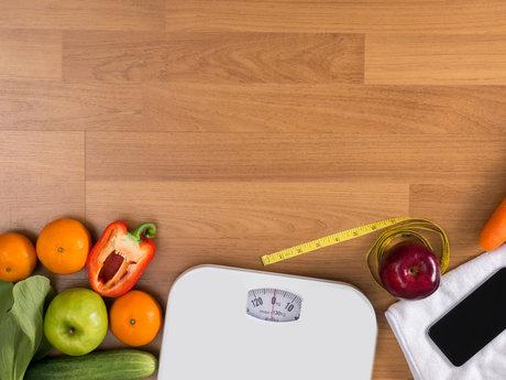 Genotype Diet Support