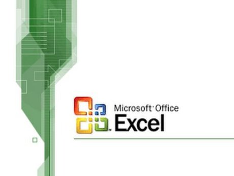 Intermediate Excel Skills