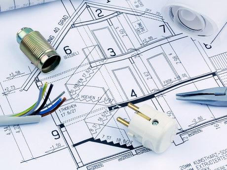 Electrical Engineering Knowledge