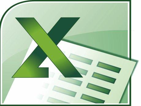 Microsoft Office/Excel tutor.