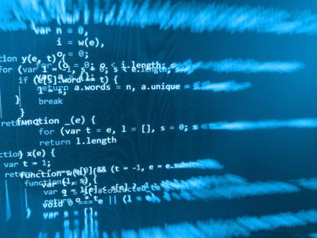 Computer programming Tutoring