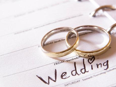Wedding/Event Planning Service