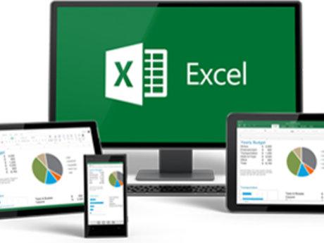 Excel Spreadsheet Help