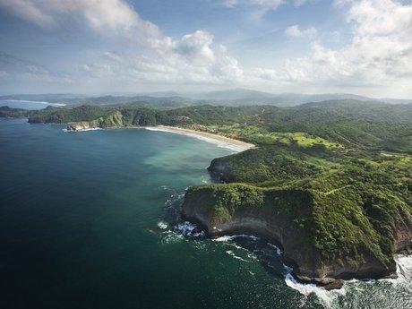 Nicaragua Travel Tips!