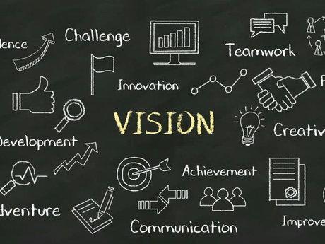 Business/ Marketing Consultation