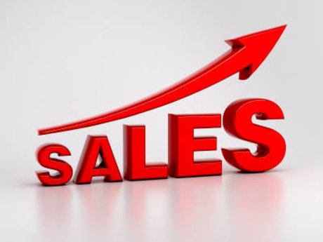 30-min Sales Coaching Session