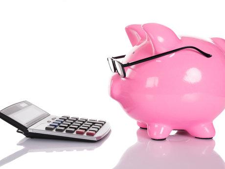 Help you build a financial model