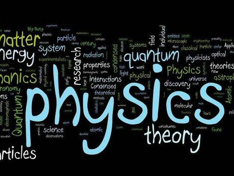 30 min physics tutoring