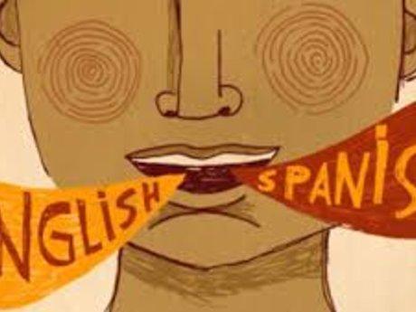 1 hr Conversational Spanish Lesson