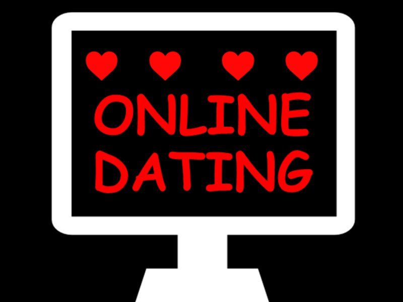 email Dating tips