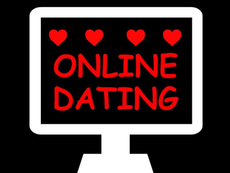 E-mail tips voor online dating