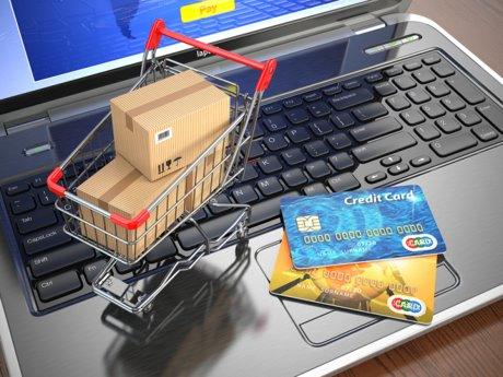 E-Commerce consulting