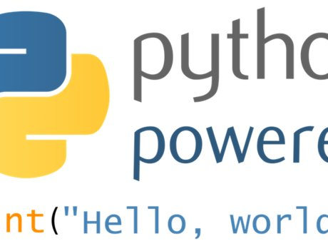 60-minute PythonCoding Introduction