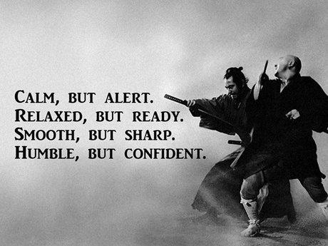 Beginner Martial Arts Lessons