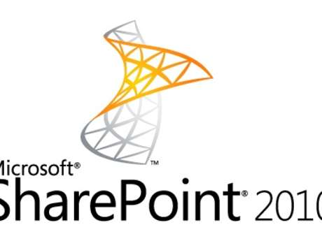 SharePoint 2010 Services