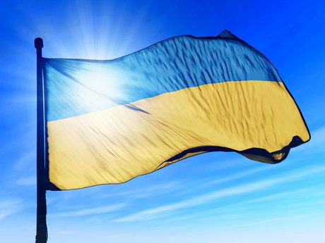 Ask a Ukrainian