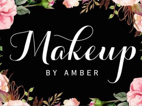 Makeup Advice