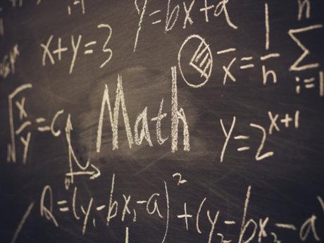 ➗➕ Math K-12 ✖➖