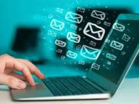 Setup of custom email domain