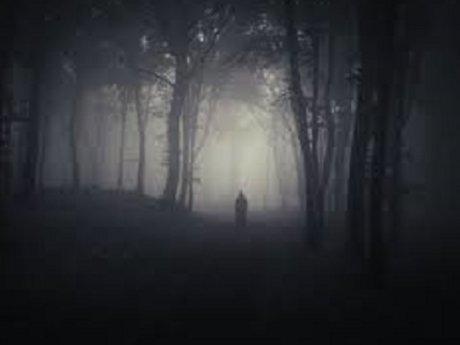 Paranormal Experiences