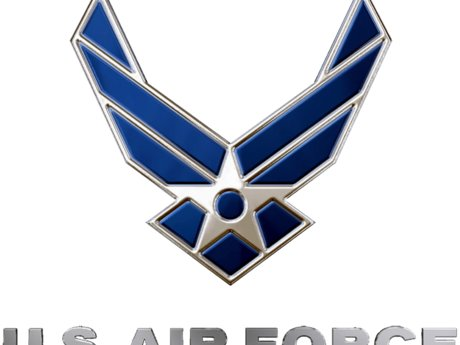 Join the Air Force? Ask Me Why.