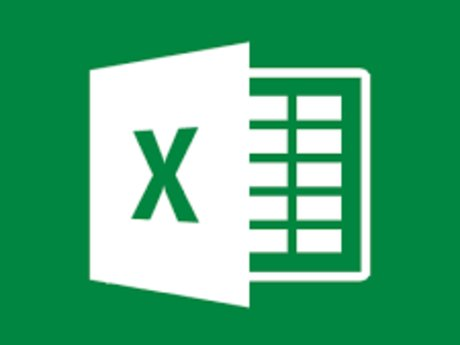 One Hour Excel Training