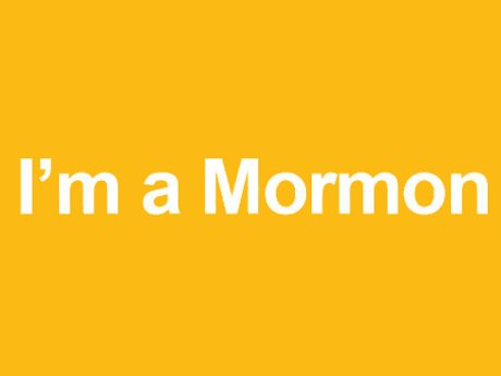 Ask a Mormon  Anything