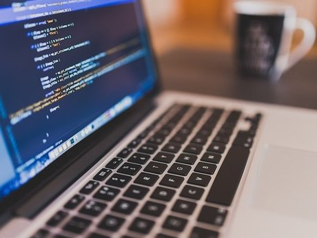 One-hour Coding Lesson