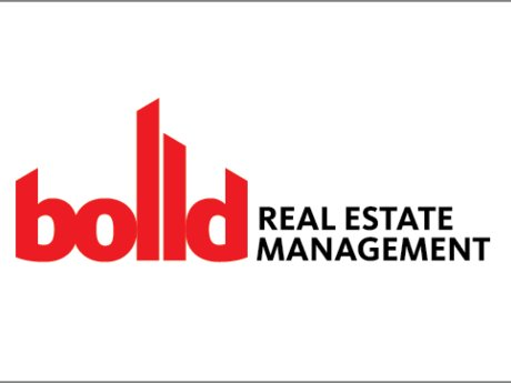 30 min consultation on real estate