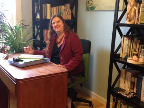 Naturopathic Medicine Consultation