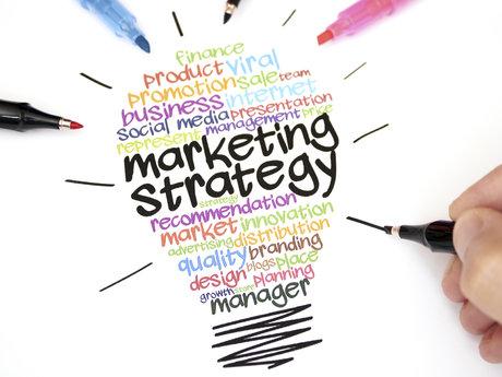 1-Hour Advertising Consultation