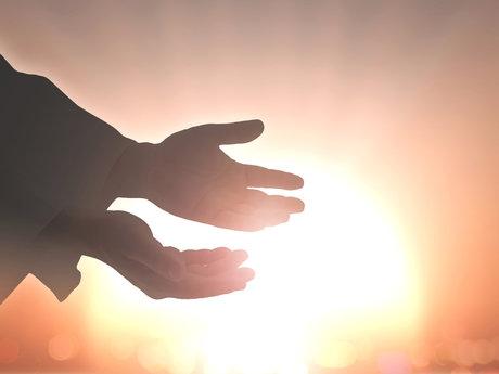 45 min Holy Fire Reiki Healing