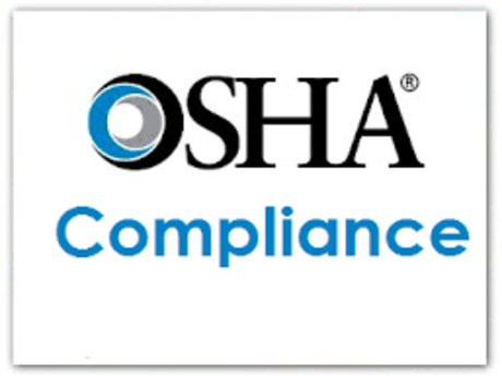 Ask an OSHA consultant