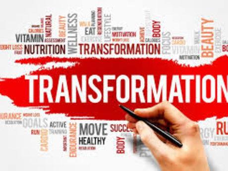 50-min Health Coaching Consultation