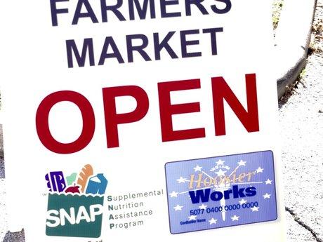 Market Farming Consult