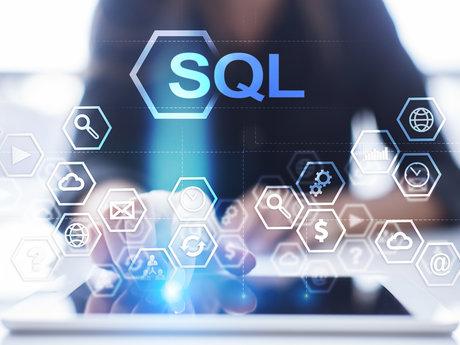 Microsoft SQL Server Triage