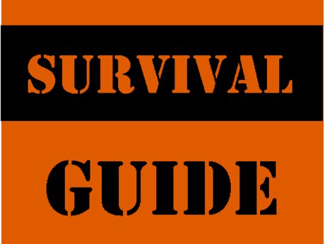 Survival Skill & Tip Consultation